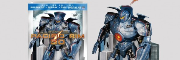 pacific-rim-blu-ray-slice