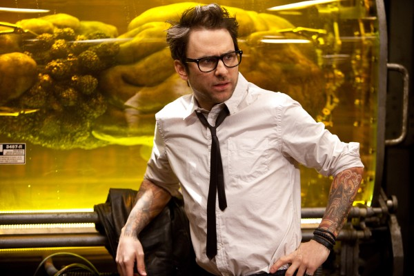 pacific-rim-charlie-day-2