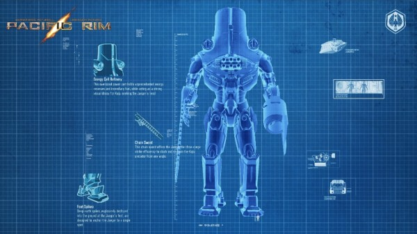 pacific-rim-custom-jaeger-blueprint
