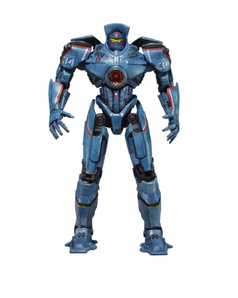 pacific-rim-gipsy-danger-toy