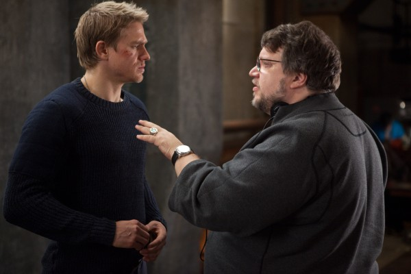guillermo-del-toro-black-and-white-movie