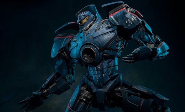 pacific-rim-gypsy-danger-sideshow-collectible-statue