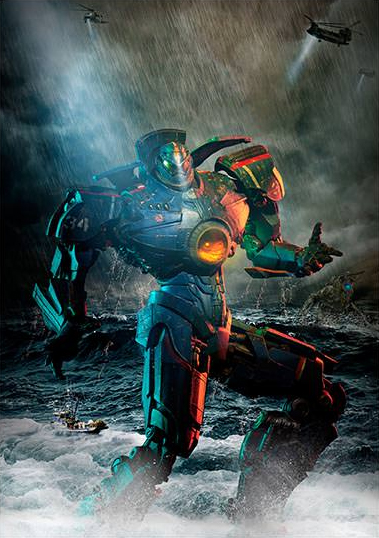 pacific-rim-gypsy-danger-sideshow-collectible