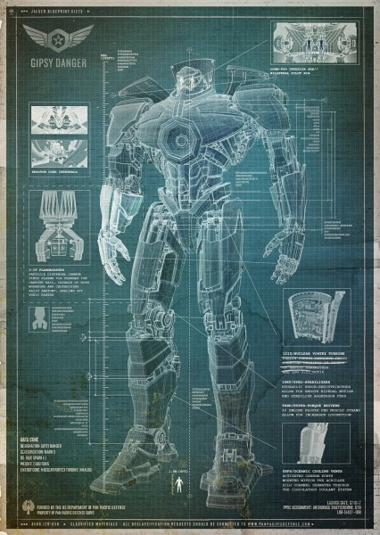 pacific-rim-jaeger-blueprint