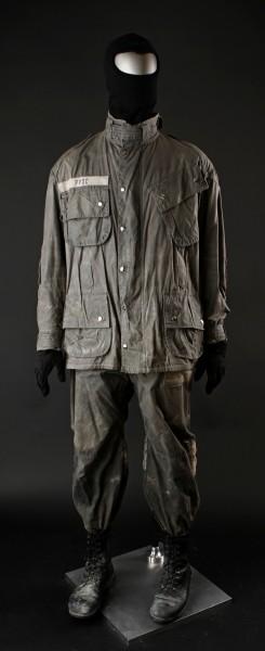 pacific-rim-marine-costume-1