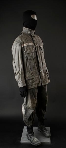 pacific-rim-marine-uniform-2
