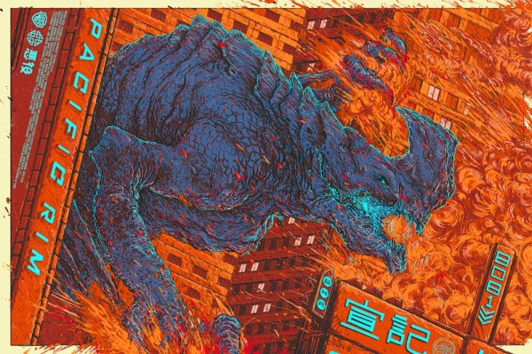 pacific-rim-mondo-poster-ash-thorp-kaiju