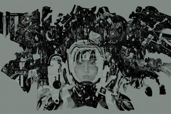 pacific-rim-mondo-poster-vania-zouravliov-colorway-1