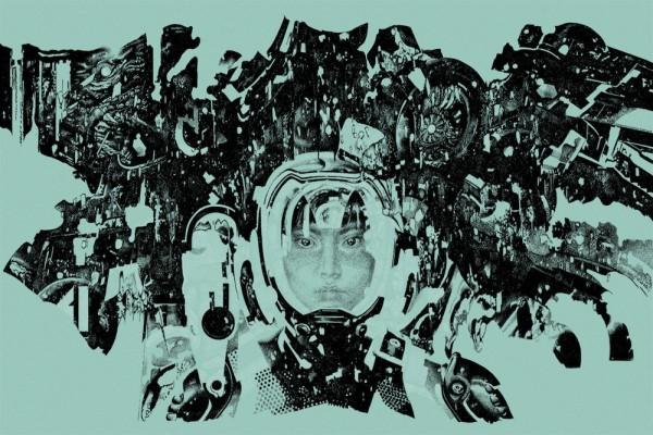 pacific-rim-mondo-poster-vania-zouravliov-colorway-2
