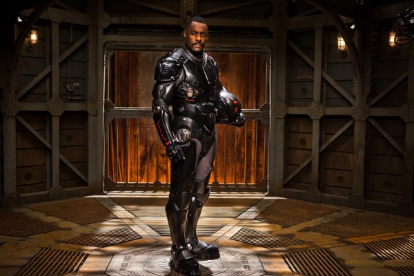 pacific-rim-movie-image-idris-elba