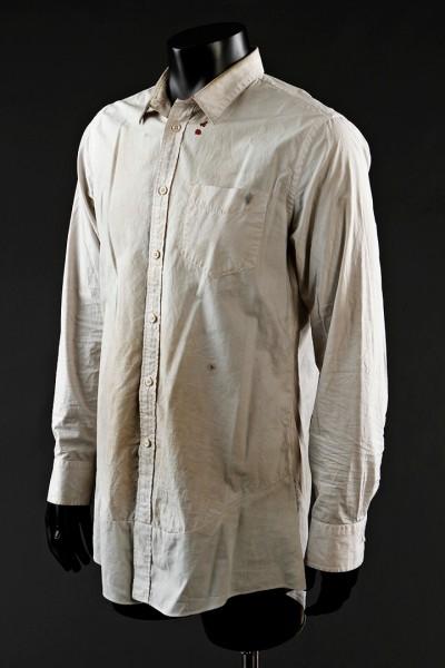 pacific-rim-newton-geiszler-stunt-shirt-3