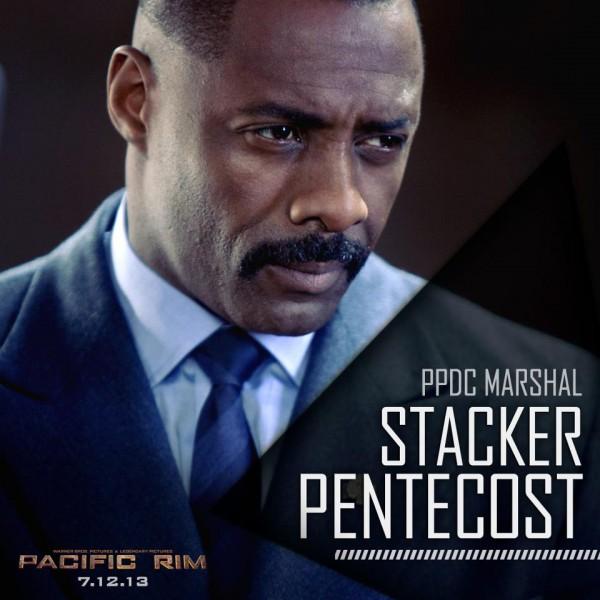 pacific-rim-poster-idris-elba-stacker-pentecost