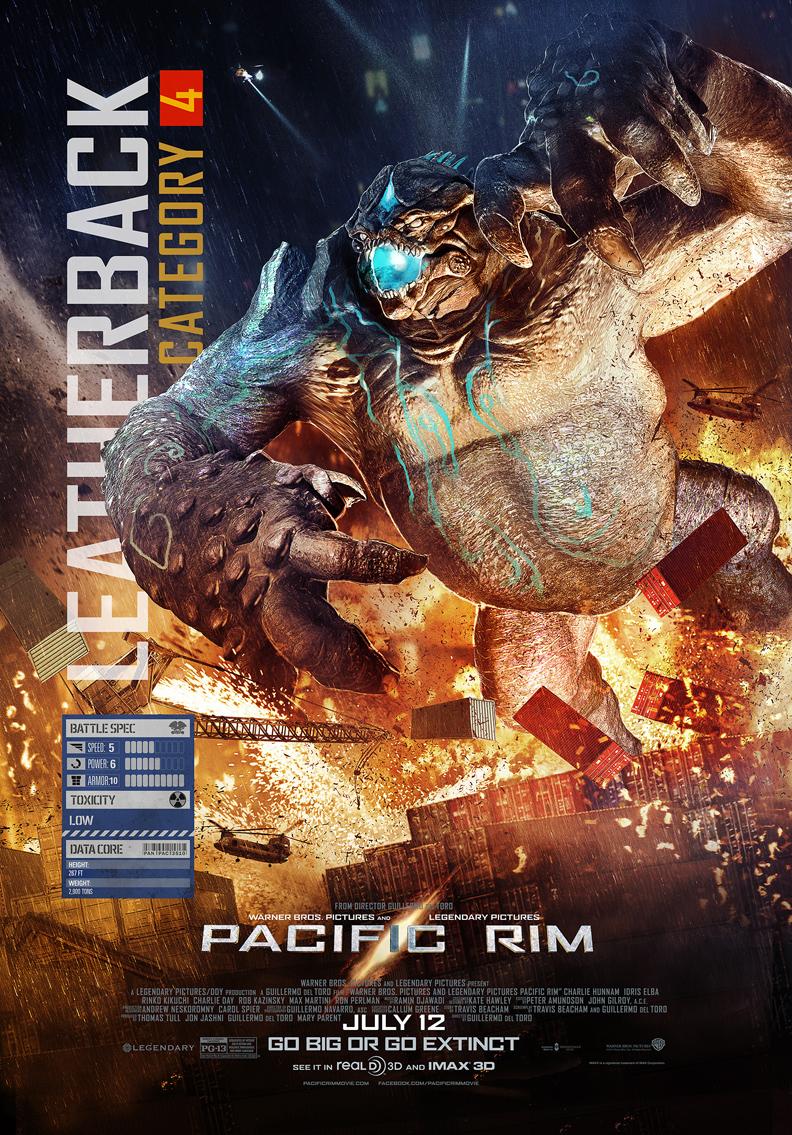 http://collider.com/wp-content/uploads/pacific-rim-poster-leatherback1.jpg