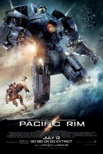pacific-rim-poster