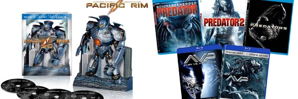 pacific-rim-blu-ray-deal