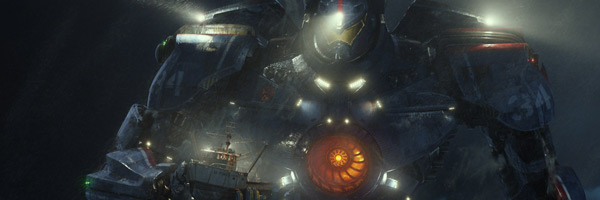 pacific-rim-animated-series-details