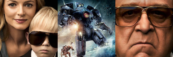 pacific-rim-the-hangover-3-posters-slice