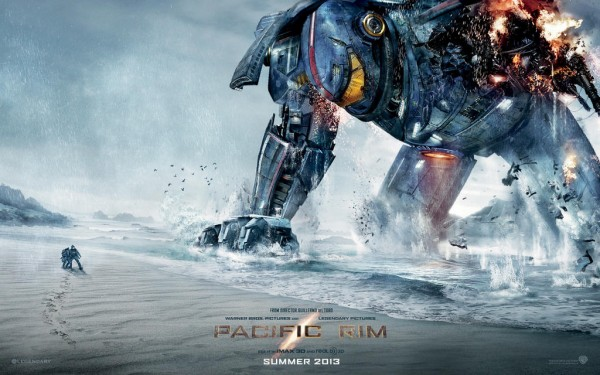 pacific-rim-wallpaper