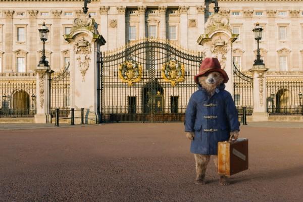 paddington-movie-release-date