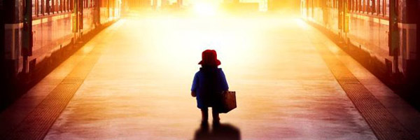 paddington-movie-poster-slice