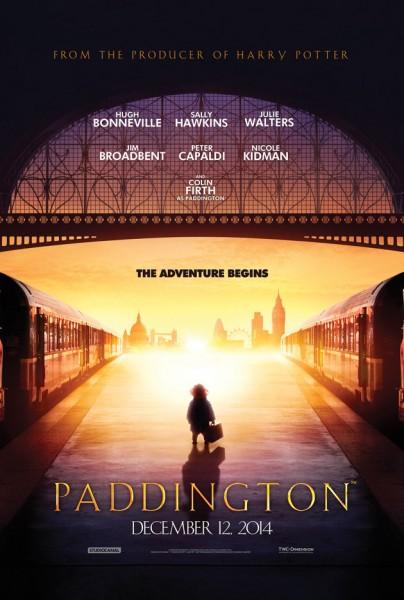 paddington-poster