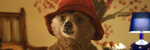 paddington-trailer-slice
