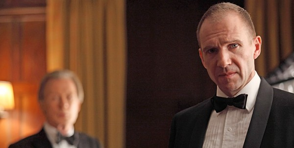 page-eight-movie-image-ralph-fiennes-01