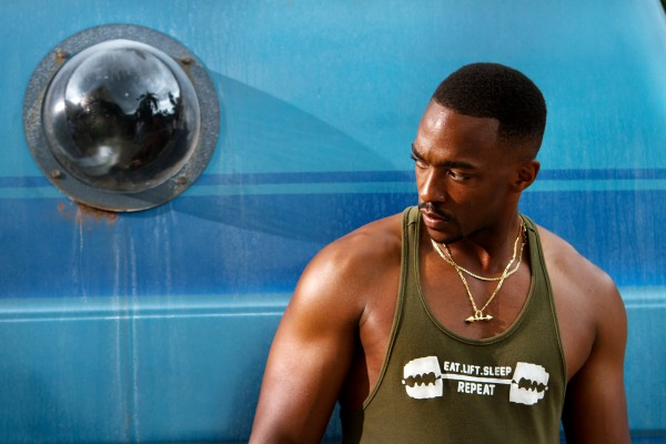 pain-and-gain-anthony-mackie