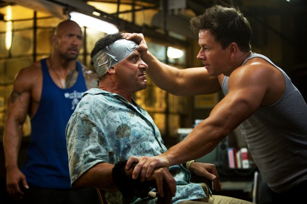 pain-and-gain-dwayne-johnson-mark-wahlberg