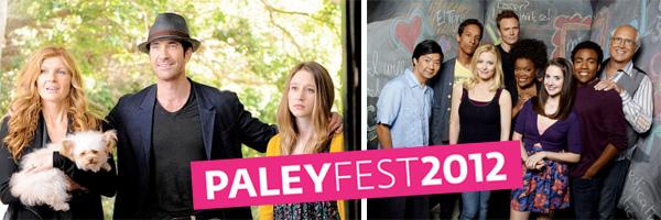 paleyfest-2012-american-horror-story-community-slice