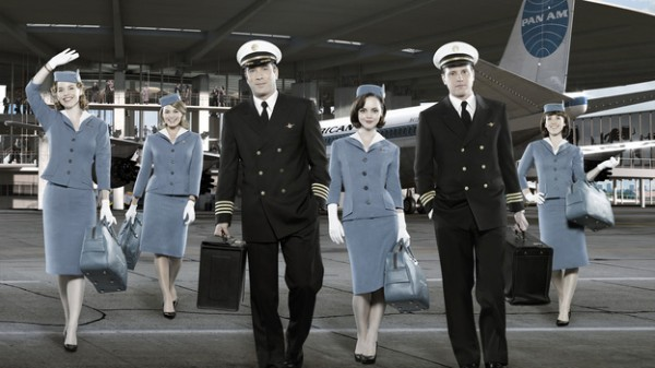 pan-am-tv-show-promo-image-abc-01