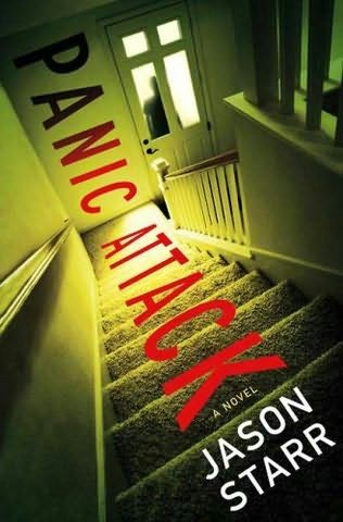 panic-attack-book-cover-01
