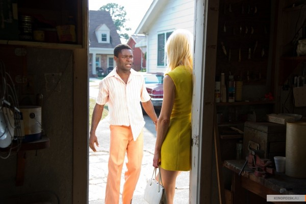 paperboy-movie-image-david-oyelowo