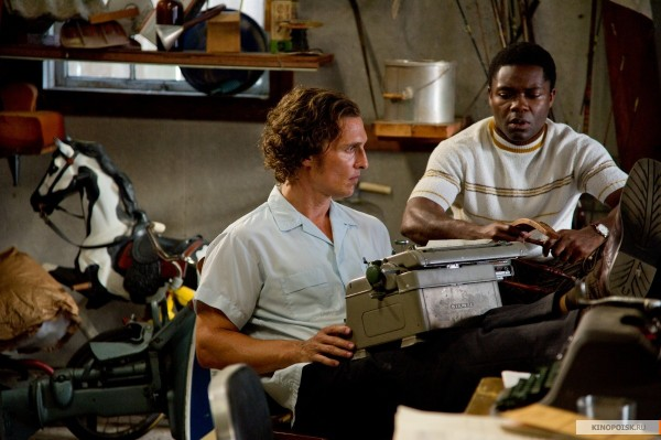 paperboy-movie-image-matthew-mcconaughey-david-oyelowo