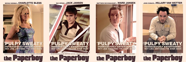 paperboy-posters-slice