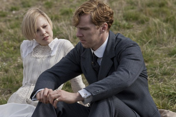 parades-end-adelaide-clemens-benedict-cumberbatch1