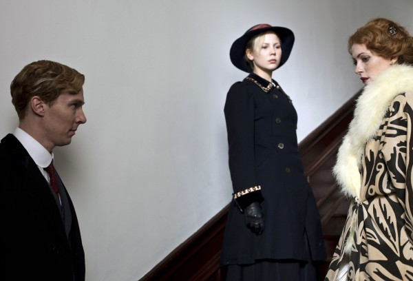 parades-end-benedict-cumberbatch-adelaide-clemens-rebecca-hall