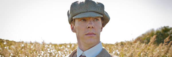 parades-end-benedict-cumberbatch-slice
