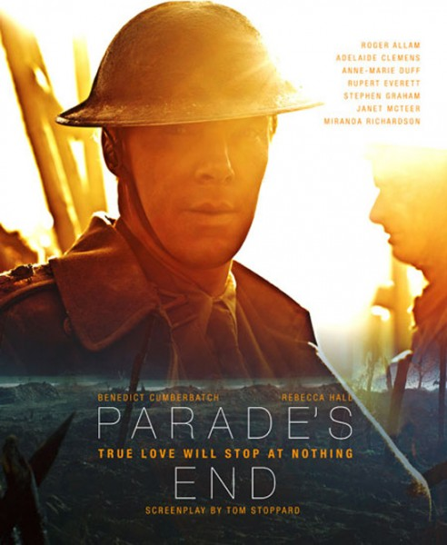 parades-end-poster