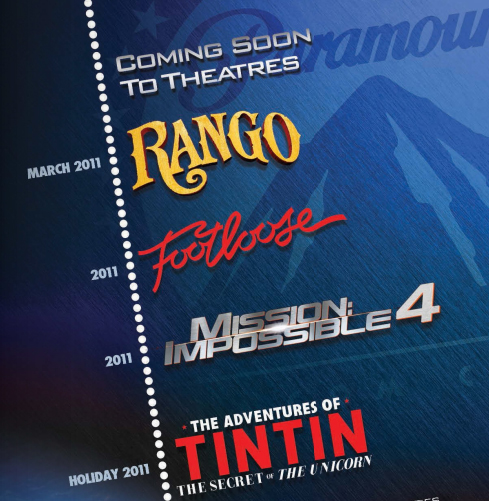 paramount_logos_rango_footloose_mission_impossible_4_tintin