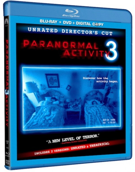 paranormal-activity-3-blu-ray-cover