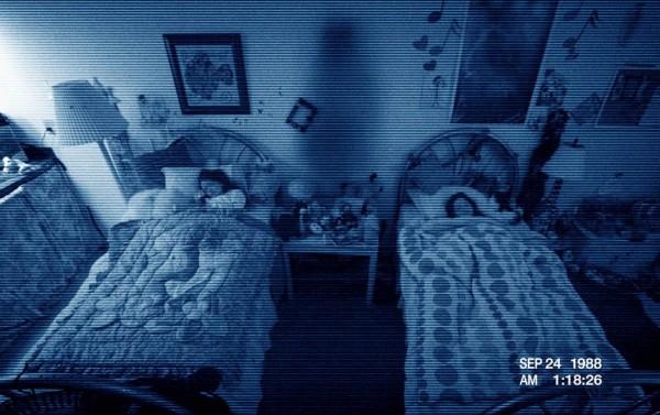 paranormal-activity-3-movie-image-3
