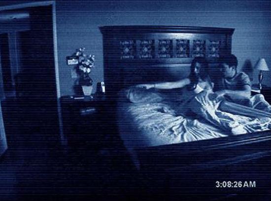 paranormal-activity-3-movie-image-5