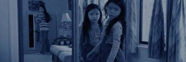 paranormal-activity-3-movie-image-slice