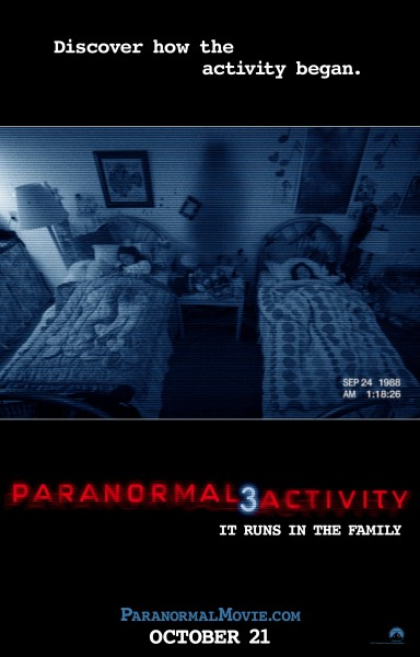 paranormal-activity-3-movie-poster-01