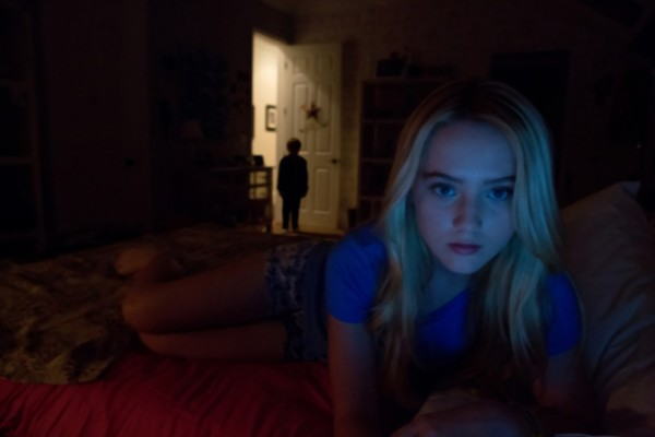 paranormal-activity-4-kathryn-newton