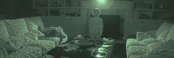 paranormal-activity-4-slice