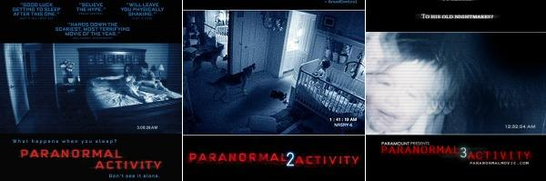 paranormal-activity-slice