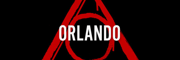 paranormal-activity-the-marked-ones-orlando-slice