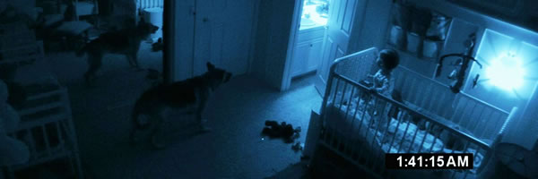paranormal_activity_2_movie_image_slice_01